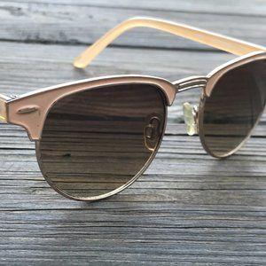 Fashion Girl Sunglasses Age 14 and Up Eye Wear Sha
